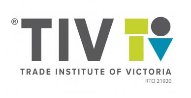 Trade Institute of Victoria